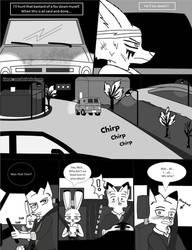 The Mark Page 12.10 by Koraru-san