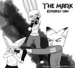 The Mark Chapter 17 Preview