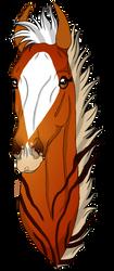 Alaula WME Foal by acanter