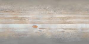 Jupiter 1975