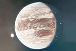 Jupiter 1879