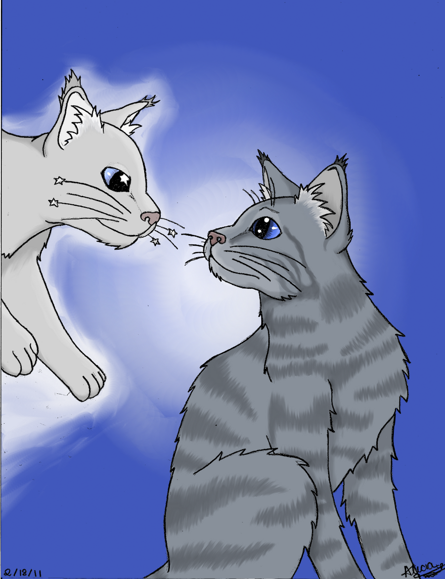 graystripe_and_...