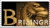 Brisingr Stamp by Sasharita
