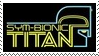 Sym Bionic Titan Stamp by SuperAdventure