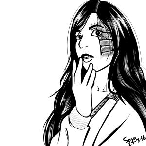 Gabysosa's Profile Picture