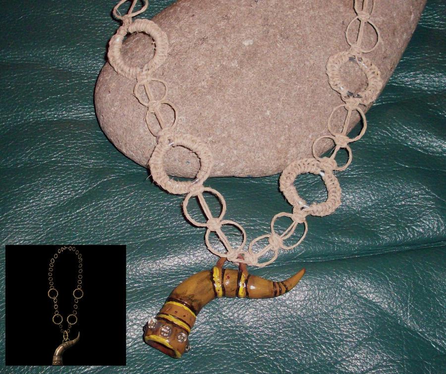 Amulet of Stendarr (Skyrim) by Sherio88 on DeviantArt