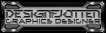 new-deviantART-ID-v2 by Designfjotten