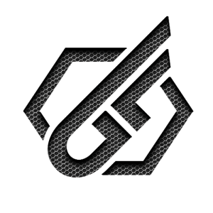 Designfjotten's Profile Picture