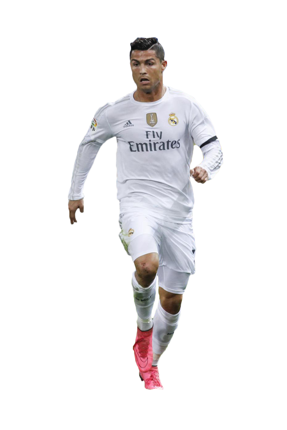 Real madrid logo photo vector wallpaper real madrid logo png - Cristiano Ronaldo By Adriandope On Deviantart