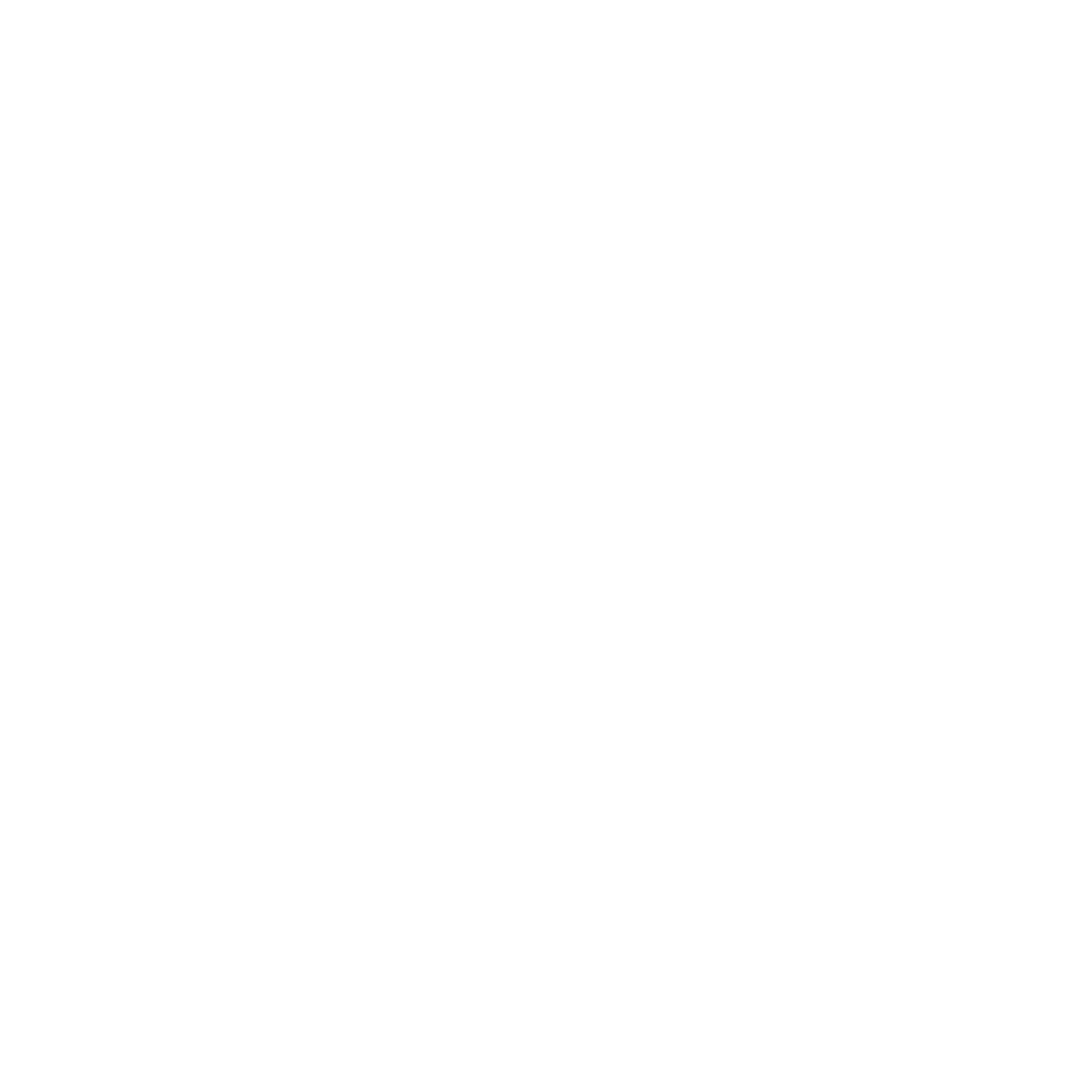 Feyenoord Transparent Logo By Adriandope On Deviantart