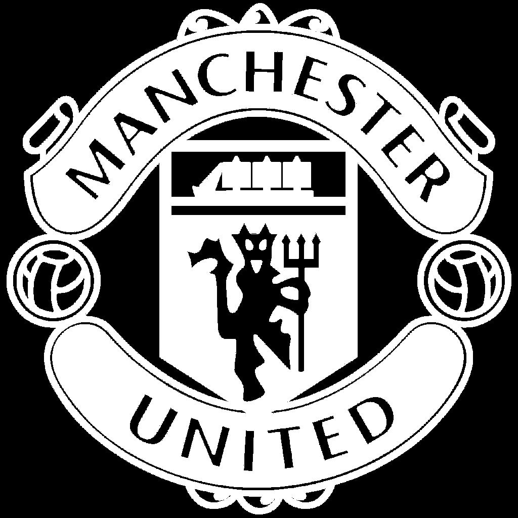 Manchester United Transparent Logo By Adriandope On Deviantart