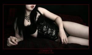 CORSET II