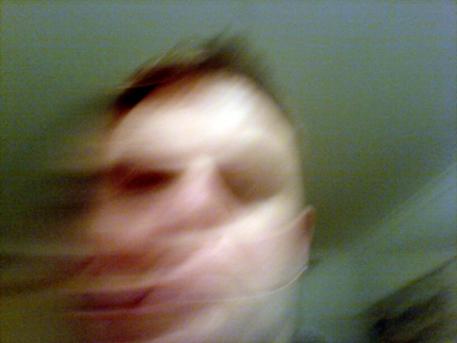 scottb's Profile Picture