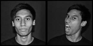 takmandi's Profile Picture