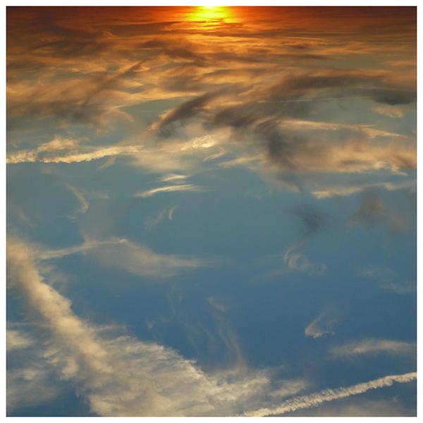 Earth of sky 1 by romainjl