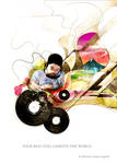 Tribute to Nujabes