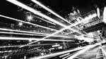 Hong Kong : Big City Lights 1