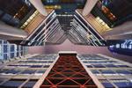 Vertical Horizon #85