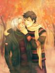 8059 .:. Autumn
