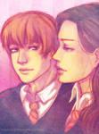 HP: RxH