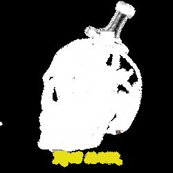 Skull-rl3