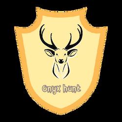 Onyx Hunt