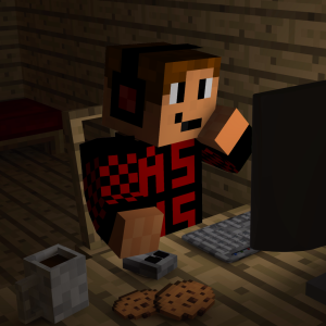 Redstone--Army's Profile Picture