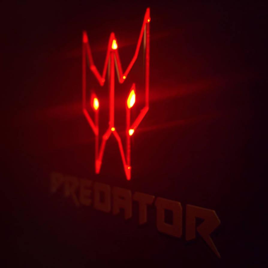 Predator Acer Predator Logo Hd