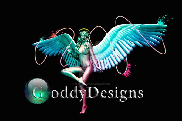 GoddyDesigns's Profile Picture