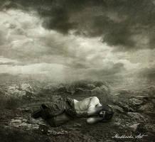 Sounds Of Solitude