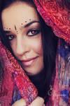 Beloved Radha
