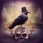 Sir Nevermore