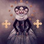 Daughters Of Janus