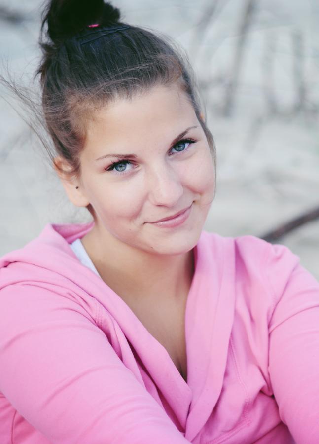 olazajac's Profile Picture