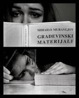 Knjiga nije debela.. by lusio