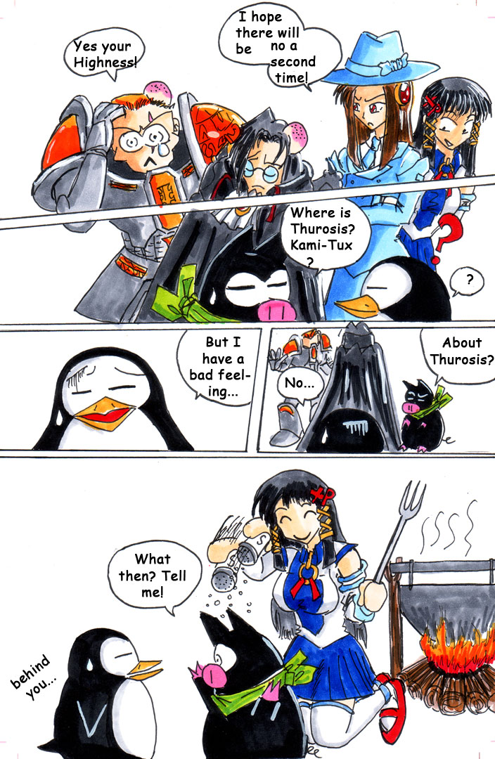 OS-Tan Crossover Power 008 by Thurosis