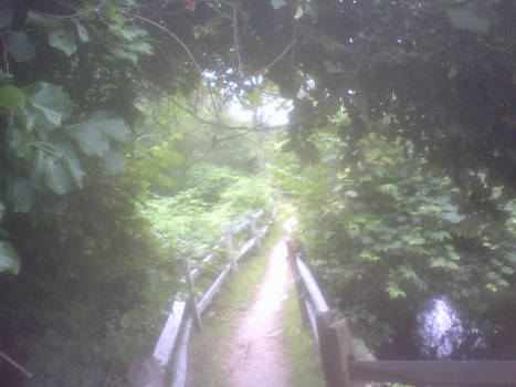 Path Of Titen