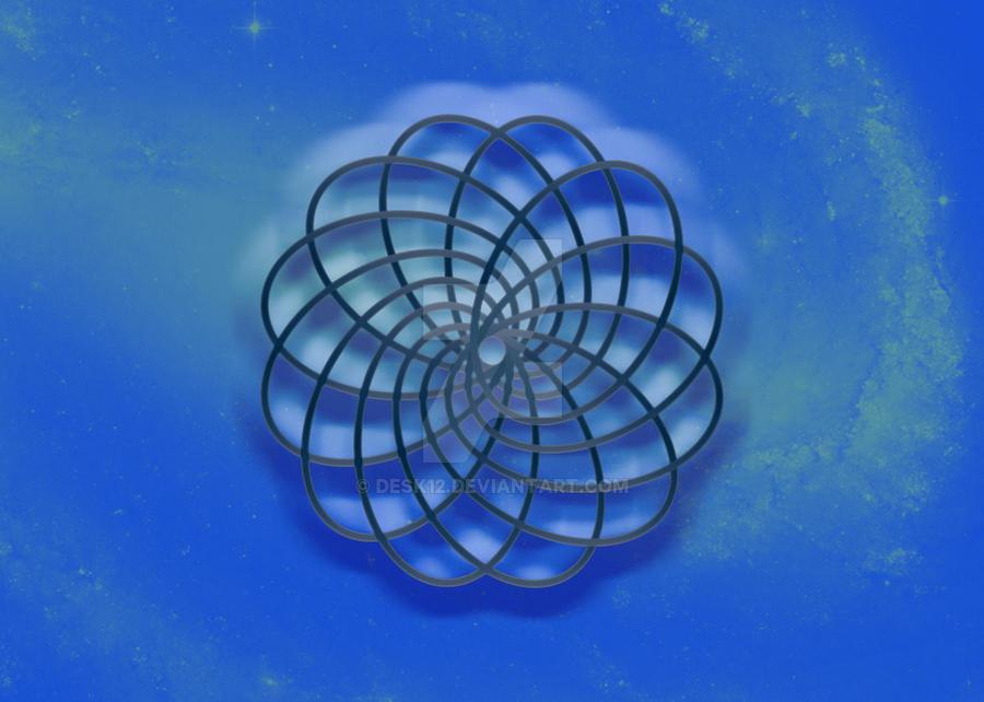 Innercircle by desk12