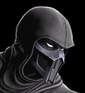 LostCerberus's Profile Picture