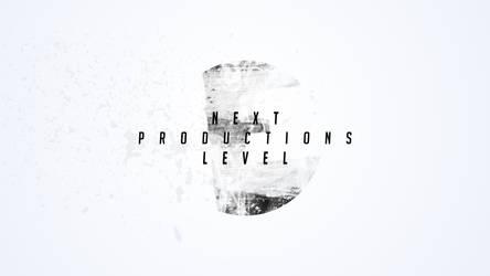 NEXTLEVEL PRODUCTIONS ORBIT