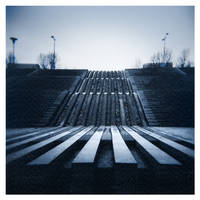 Symmetric way by leonard-ART