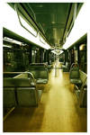 Line 14