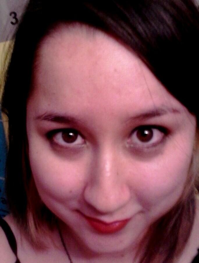 draecana's Profile Picture