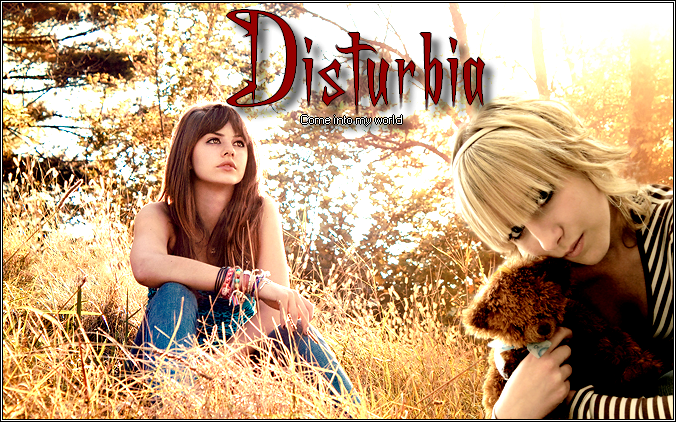 Disturbia Disturbia_header_by_wooschie-d4c3bgj