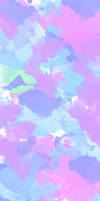 Pastel Watercolor Custom Box Background (FREE) by frostykat13