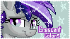 Crescent Colors Stamp by frostykat13