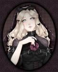 Love Nikki - Alice in Abys