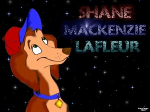 Shane-LaFleur's Profile Picture