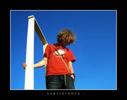 Vertiginous by SumDood2003