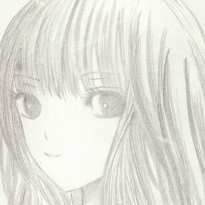 KyKiki's Profile Picture